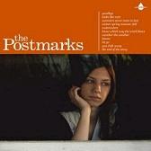thepostmarks.jpg