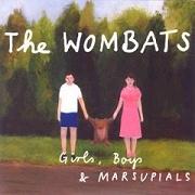 thewombats.jpg