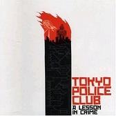 tokyopoliceclub.jpg