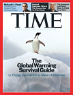 070409TIMECover