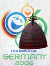 2006FIFA World Cup