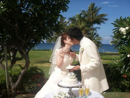 happywedding2.jpg
