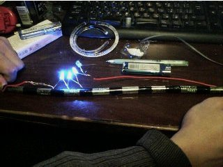 LEDtest.jpg