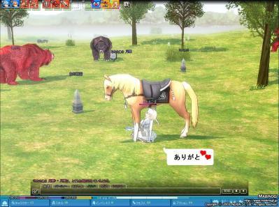 mabinogi_2011_04_13_034.jpg