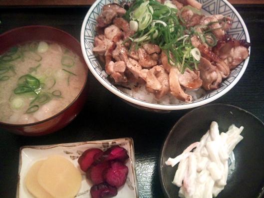 chanko1.jpg