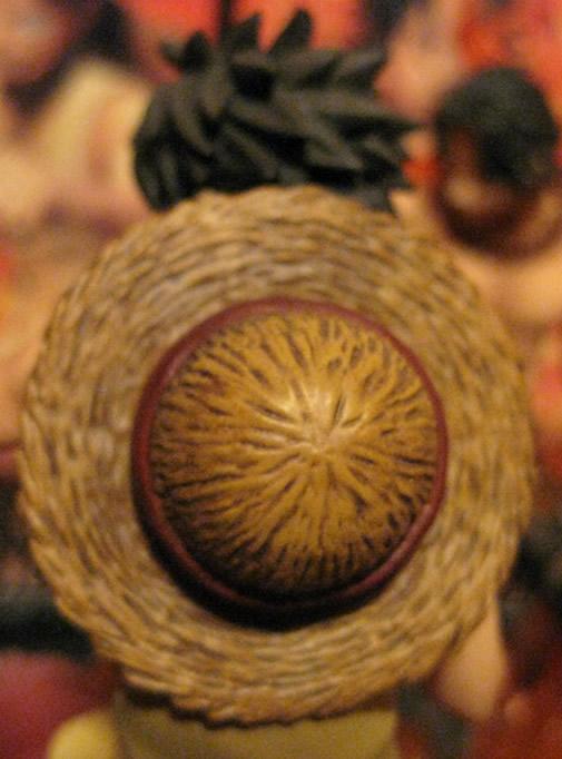 marukoburada8.jpg