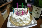 blog0894.jpg