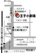 oji_map02.jpg