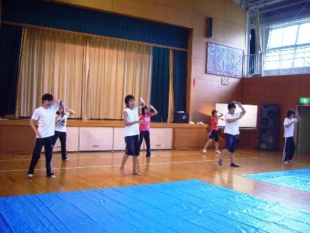 dance04