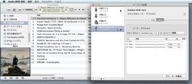 iTunes_2.png