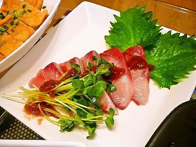 foodpic2143813.jpg