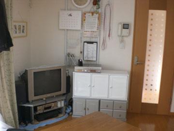 20080207-01.jpg