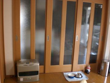 20080207-03.jpg