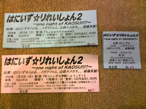 hani2008012002.jpg