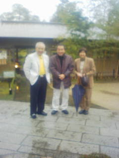 200801131043.jpg