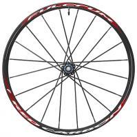 wpid-Fulcrum_wheel_web.jpg