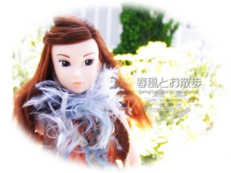 20110509_001.jpg