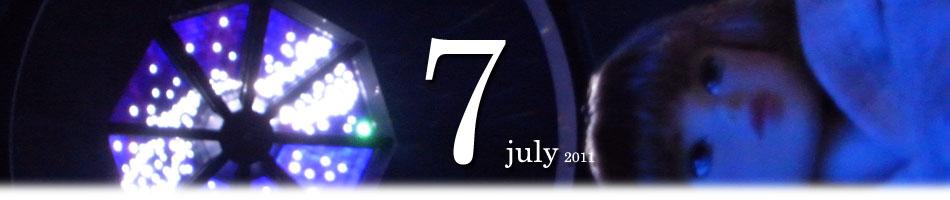 2011_07b.jpg