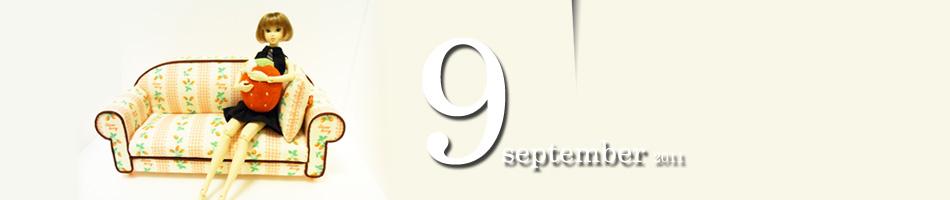 2011_09a.jpg