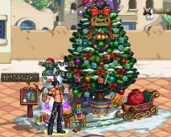 111227クリスマス