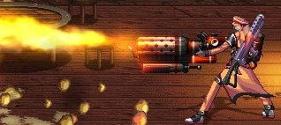 lan_fire.jpg