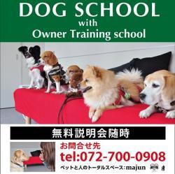 DogSchool_convert_20110402143206.jpg