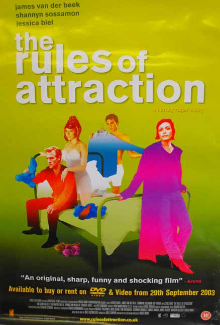 the-rules-of-attraction.jpg