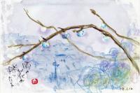 080121_雨の花2edited