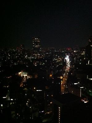 HTTオフ_東京タワー