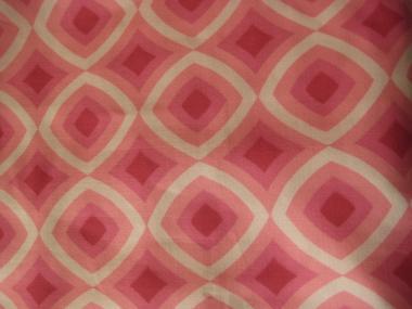 2012_0228_134806-IMG_6347.jpg