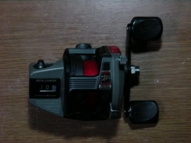20061031190726.jpg