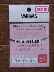 20071021D.jpg