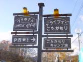 2007111604.jpg