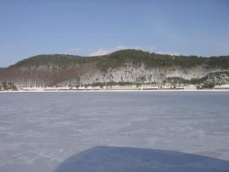 20071225H.jpg