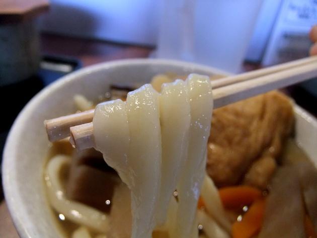 鈴 し 麺