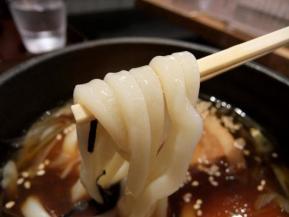 七 つ麺 .