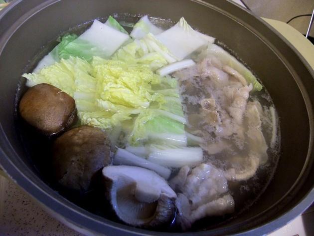 元 鍋 2