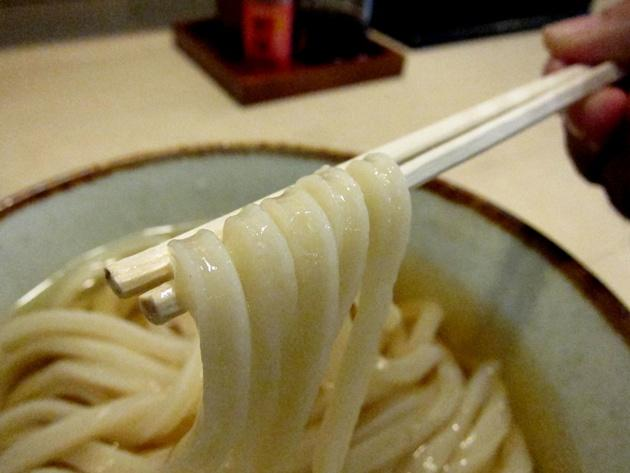 讃 ひや麺