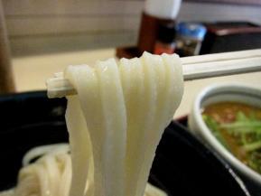 讃 麺 2.
