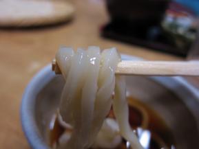 釜ざる麺 2.