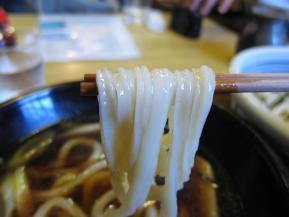 楽 麺 2.