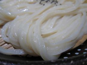 団 麺あ .