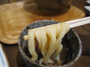 きすけ 釜 麺 2