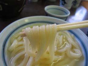 香 麺 .