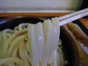讃岐 麺 1.