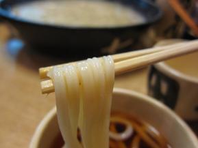 山田 釜麺 2.