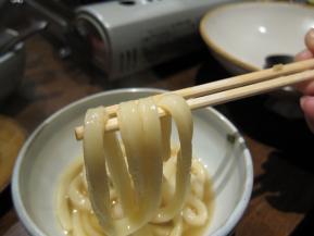 鈴 鍋う 2.