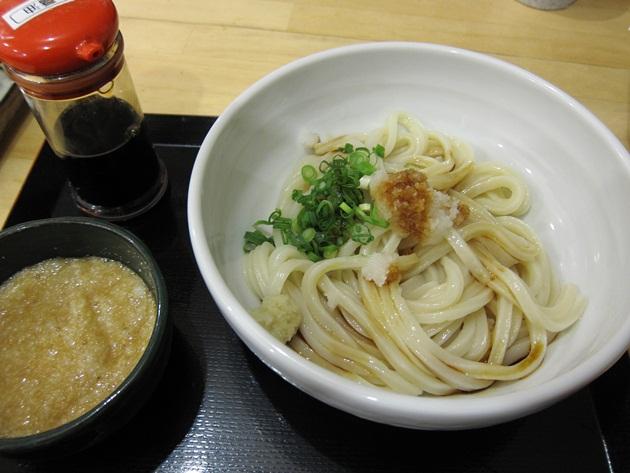 爽 醤油 2