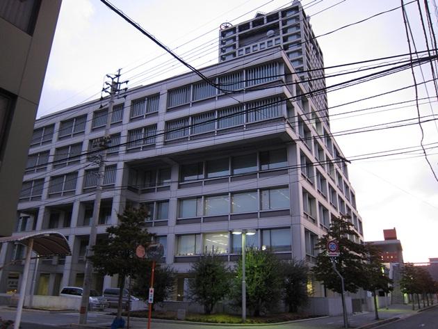 さか 県庁