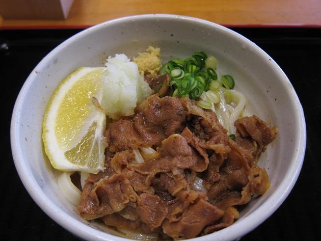 太郎 肉ぶ